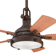 Outdoor Fans Fans Lighting Fixtures Garbe S