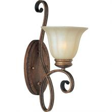 Maxim 22251WSPD - Fremont 1-Light Wall Sconce