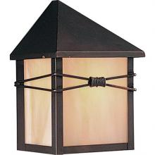 Maxim 8041IRBU - Inglenook-Outdoor Wall Mount