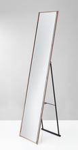 Adesso WK2444-20 - Alice Floor Mirror