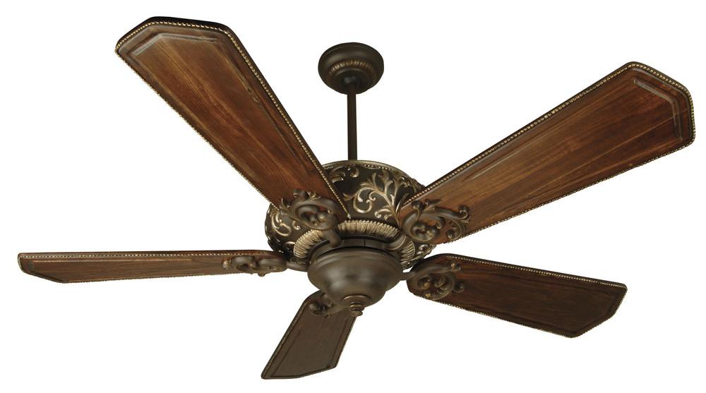 52 ceiling fan kit bronze ceiling fan