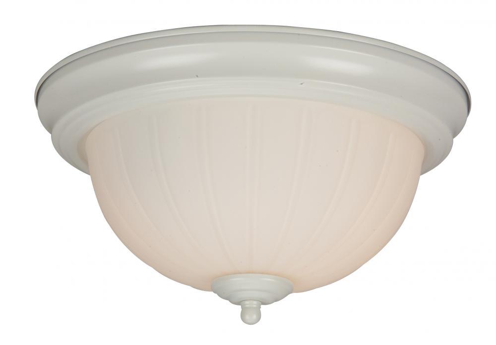 Garbes Lighting Home Accessories