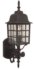 Craftmade Z274-07 - Outdoor Lighting