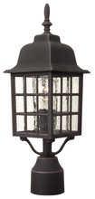 Craftmade Z275-07 - Outdoor Lighting