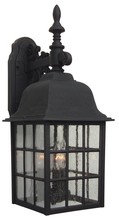 Craftmade Z570-05 - Outdoor Lighting