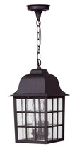 Craftmade Z571-05 - Outdoor Lighting