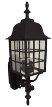 Craftmade Z574-05 - Outdoor Lighting