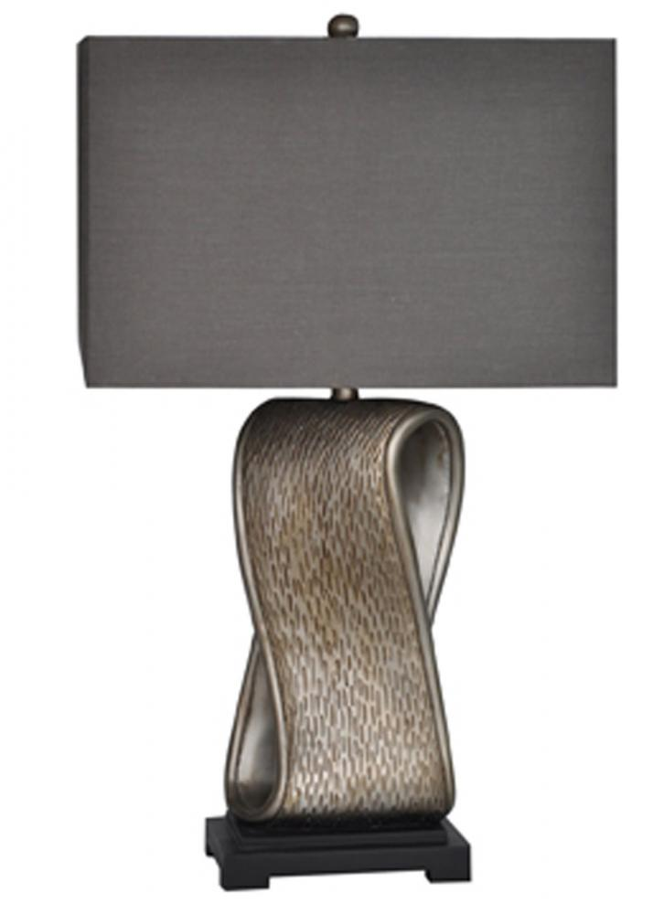 Wonderful Crestview Collection Vita Table Lamp