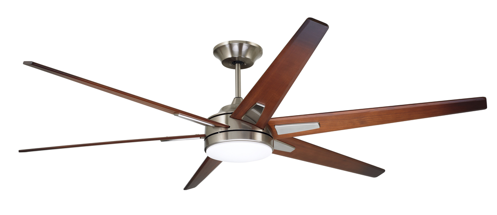 Emerson 72 Rah Eco Ceiling Fan 7xxy Garbe S